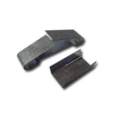 Комплект двойного крепежа для кабеля (50 шт.)
